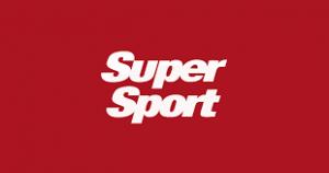 Supersport Casino